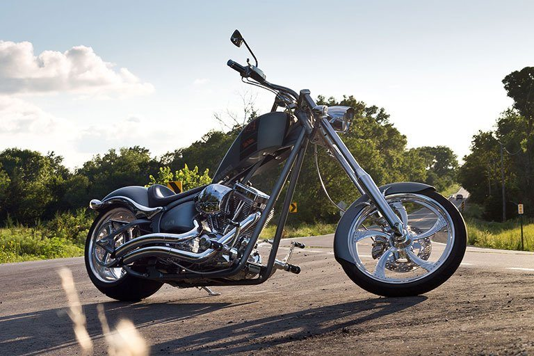 Shop K9 at Fury Motorcycles